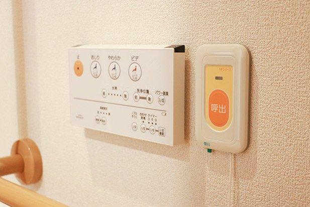 十和田市病院・老人介護・障害者施設別メニューサービス付き高齢者向け住宅(サ高住・サ付き)とは?