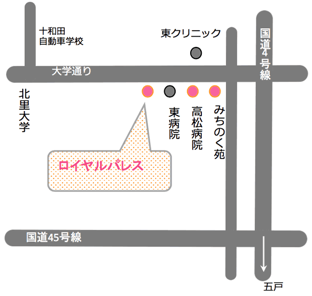 2015060302.png