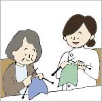 求人募集:作業療法士