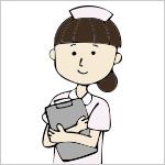 求人募集:准看護師・アシスタントナース