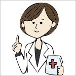 薬剤師の求人募集